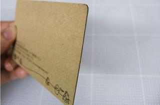 cardboard_photo1.jpg