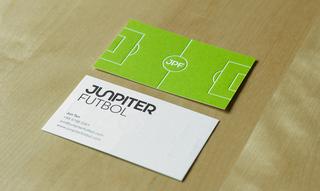junpiter-futbol-business-card.jpg